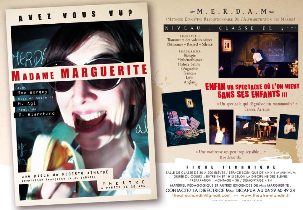 Mme-Marguerite-plaquette-WEB