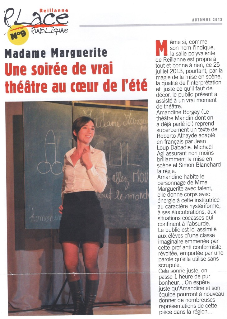 article_madame_marguerite