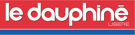 logo du journal le dauphiné